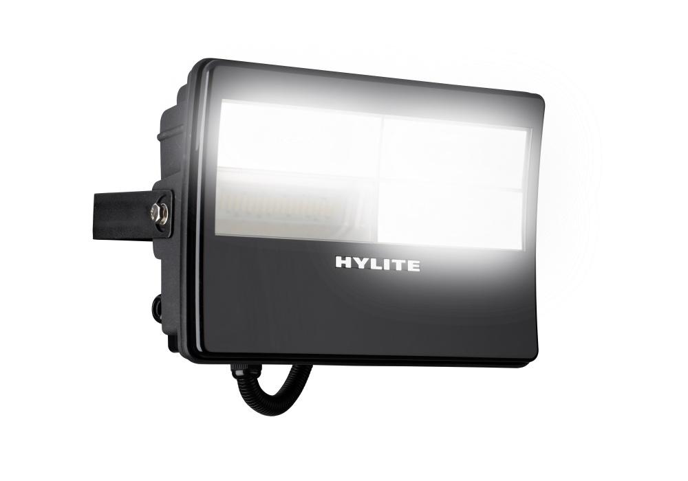 HYLITE-LED PRO   LED Security Floodlights