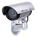 SOLON Dummy CCTV Cameras