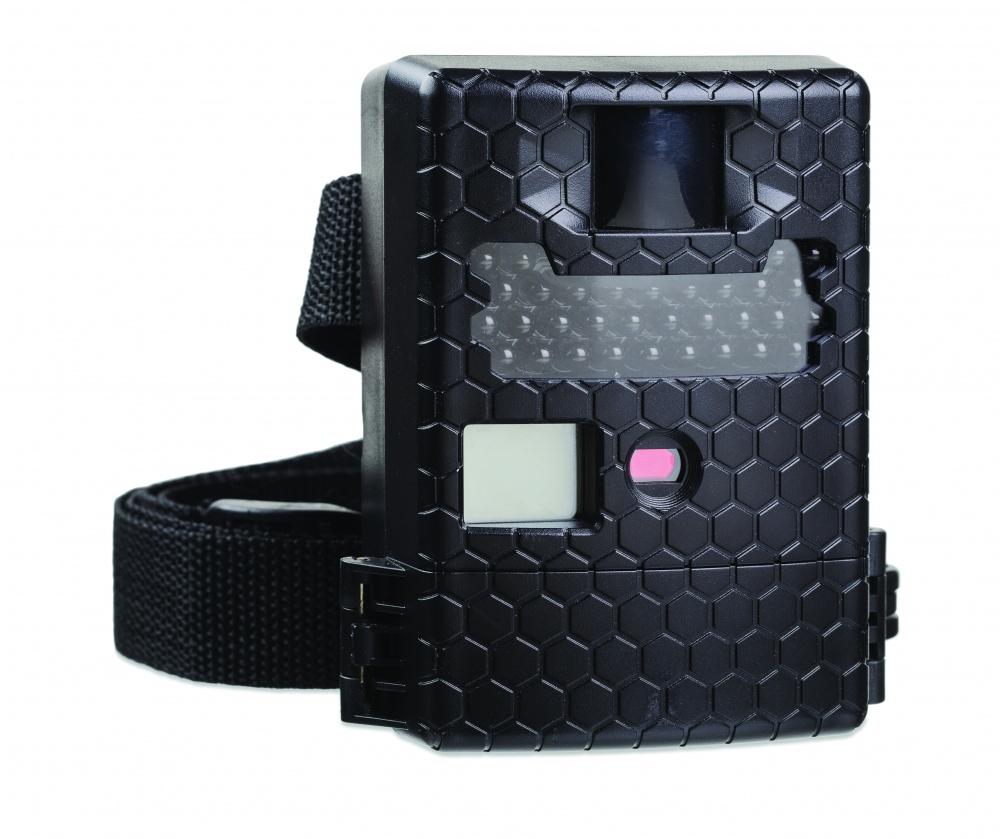 DEFENDER Battery Camera