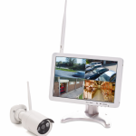cc00407n2-defender-apollo-wireless-camera-kit