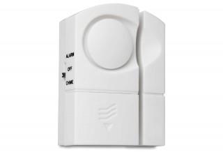 Defender Door Contact Alarm