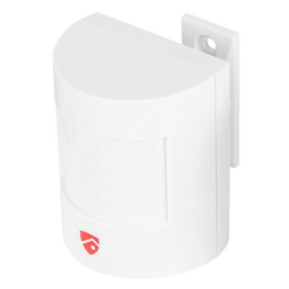 Red Shield PIR Sensor