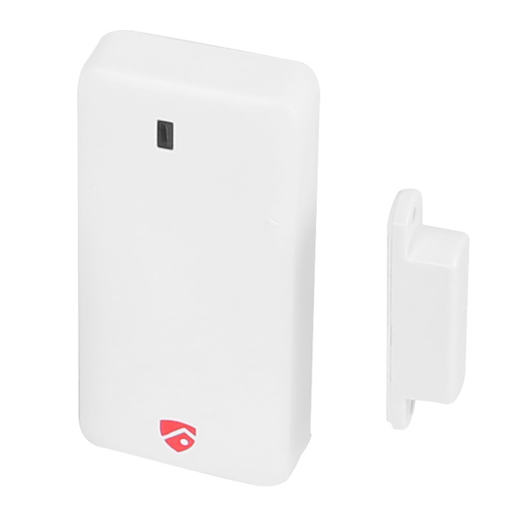 Red Shield Wireless Home Alarm Accessories F4 Enterprises