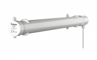2ft Ecoheater  Tube Heater