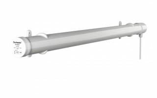 3ft Ecoheater  Tube Heater