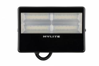 120W HYLITE-LED floodlight