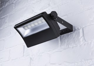 36W Mightylite floodlight