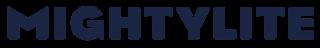 Mightylite logo